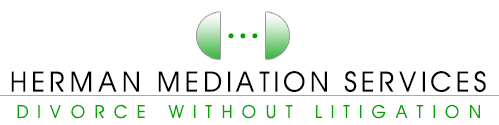 Herman Mediation Services