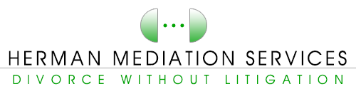 Herman Mediation Services