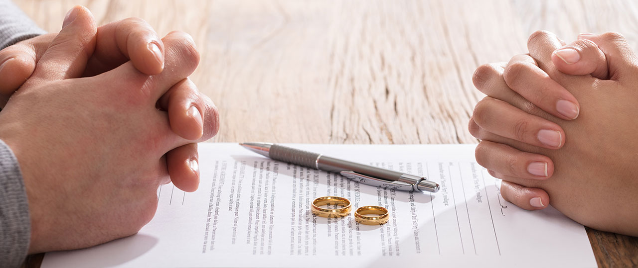 Divorce Mediation Milwaukee